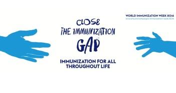 settimana-mondiale-vaccinazioni-2016