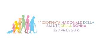 prima-giornata-nazionale-salute-della-donna