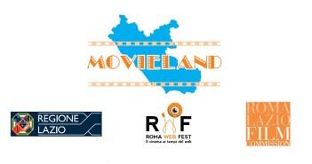 movieland-regione-lazio-bando-2016