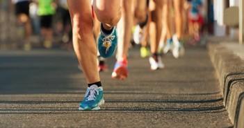 maratona-di-roma-2016