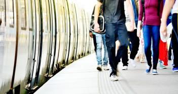 acquisto-agevolato-trasporti-pubblici-lazio
