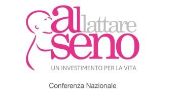promozione-allattamento-al-seno