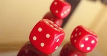 osservatorio-gioco-azzardo-patologico