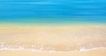 qualita-acque-balneazione-2016