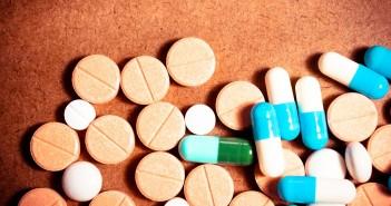 antibiotici-resistenza-antimicrobica-dati