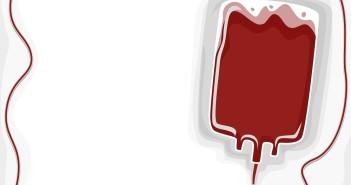 rapporto-2015-donazione-sangue