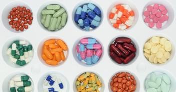 osmed-aifa-uso-farmaci