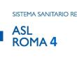 piano-ospedali-asl-roma-4
