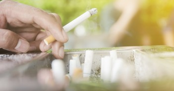legge-tabagismo-regione-lazio