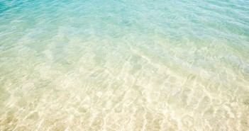 prevenzione-annegamenti-mare-piscine