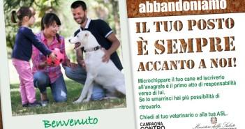 campagna-ministero-salute-abbandono-animali