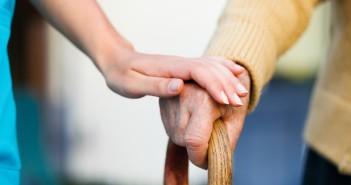 strutture-ricettive-anziani-vigilanza