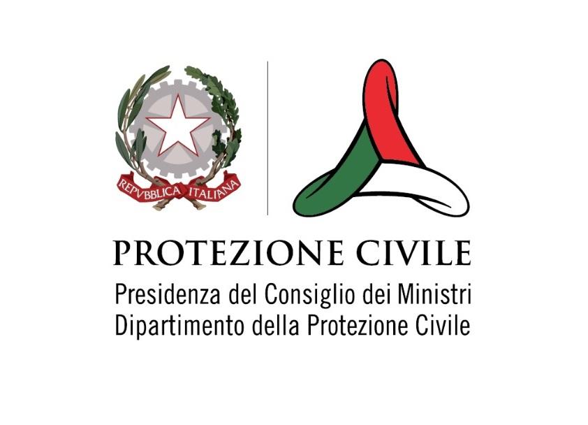 Terremoto centro Italia, la macchina dei volontari si mette in moto