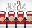 cinema-2-day-campagna-mibact