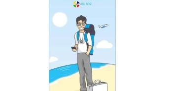 applicazione-salute-viaggio-asl-to