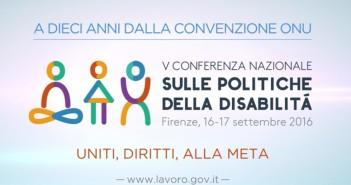 v-conferenza-nazionale-disabilita