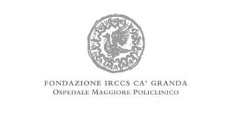 trapianto-rene-ringiovanito-fondazione-ca-granda