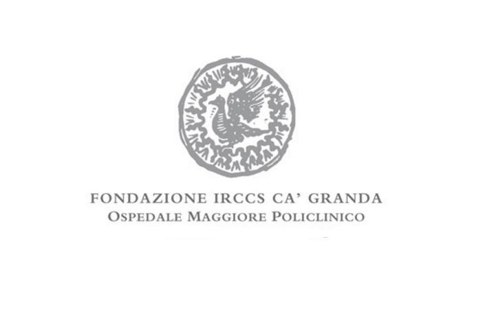 Policlinico di Milano: trapiantato rene di 83 anni