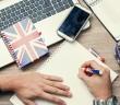 offerte-lavoro-cliclavoro-lingue