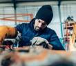 operai-tecnici-offerte-lavoro
