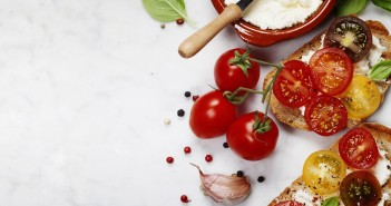 italy-food-week-alimentare