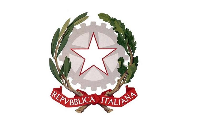 http://www.quotidianoprevenzione.it/wp-content/uploads/2016/10/dati-vaccini-eta-pediatrica-ministero-salute.jpg