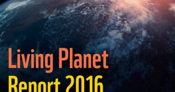 immagine-living-planet-report-2016
