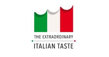 immagine-segno-italian-taste