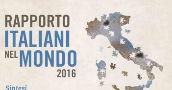 rapporto-italiani-mondo-2016