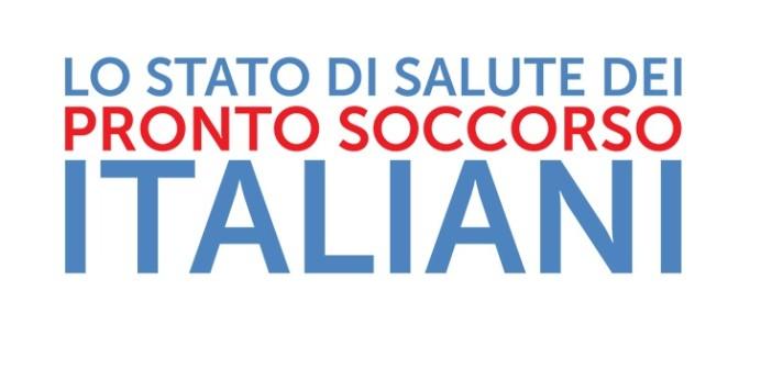 stato-salute-pronto-soccorso-italiani