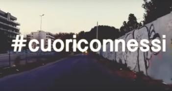 cuoriconnessi-video-campagna-cyberbullismo