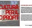 cultura-no-profit-bando-ministero