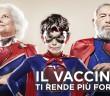 campagna-2016-lazio-vaccini