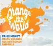 giornata-internazionale-contro-violenza-sulle-donne