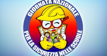 giornata-nazionale-sicurezza-scuole