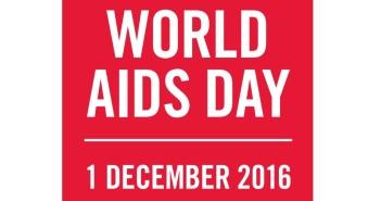 world-aids-day-2016