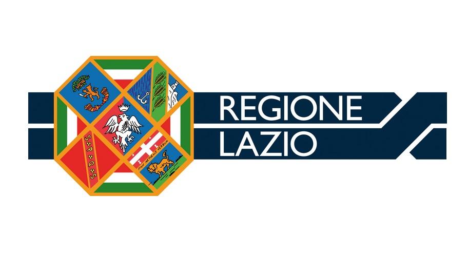 Lazio, Zingaretti: