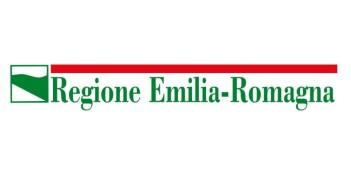 legge-vaccini-nido-emilia-romagna