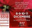stelle-natale-ail-2016