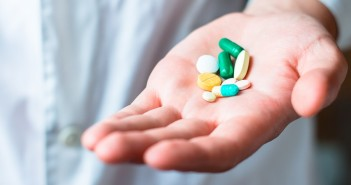 farmaci-antivirali-ministero-salute