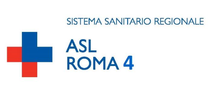 asl-roma-4-notizie