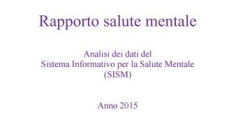 ministero-salute-rapporto-salute-mentale