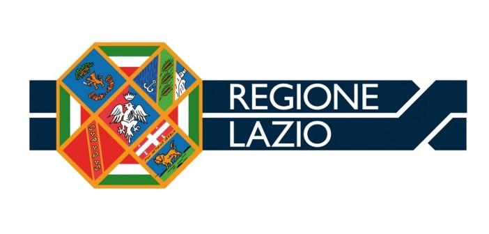 lazio-telemed-frosinone-rieti-roma