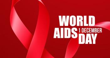 giornata-mondiale-aids-2016