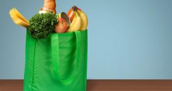 decalogo-contro-spreco-alimentare