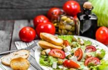 fegato-grasso-dieta-mediterranea