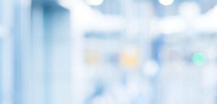 trattamenti-epatite-c-cronica-aifa