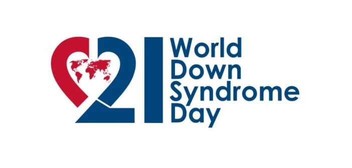 giornata-mondiale-sindrome-down