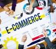 offerte-lavoro-ecommerce-2017