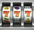 gioco-azzardo-patologico-piano-lazio